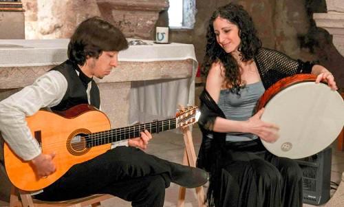 musica-sefardi-evoeh